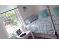 SINGLE ROOM TO LET BOURNEMOUTH