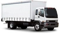 Lower Rate Tuck Movers! Any kinda moving and anywhere in ONTARIO