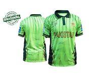 Pakistan cricket brand new sizes small or medium