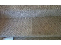 PROFESSIONAL CARPET CLEANING IN WORCESTER - 07760 482436