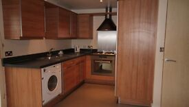 Lovely 3 Bedroom Flat In Willesden Green NW2 - Great Location