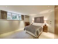 2 bedroom flat in Imperial House, Young Street, Kensington, W8