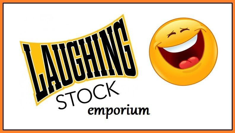 laughingstockemporium
