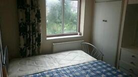 To rent Dubble room