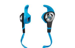 Monster-iSport-Strive-In-Ear-Headphones