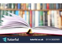 Tutorful - Hundreds of tutors in Maths, English and Science from £15/hr - GCSE A-Level Biology