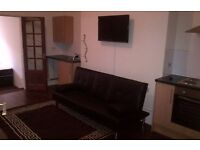 A Lovely 1 bed flat with all bills included* & fully furnished on London rd