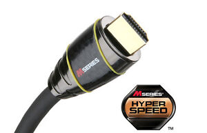 M2000-HDTV-HDMI-Cable-No-Frills-Refurbished-16-ft