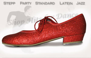 5109-10-Zapatos-para-zapateo-NUEVO-MOD-Dorothy-gr-21-5-hasta-42