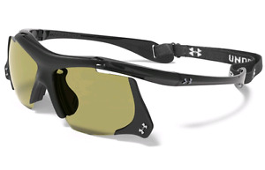 """Under Armour """"Theif"""" flip up sunglasses"""