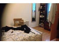 2 BEDROOM PROPERTY - COLUMBIA ROAD - SHOREDITCH near Hoxton | E2 7PQ