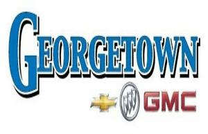 Oil Service @ Georgetown Chevrolet value $90 for only $35