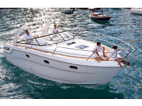Find best deals for your Sailing/Yachting vacation Merry Fisher 895 (2017)