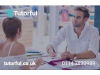 Belfast Tutors - £15/hr - Maths, English, Science, Biology, Chemistry, Physics, GCSE, A-Level