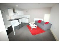 1 Bedroomfurnised apartment to let in prenton