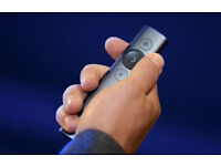 Logitech Spotlight Wireless Presentation Remote