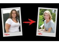 $37 The Red Tea Detox Program - By Liz Swann Miller
