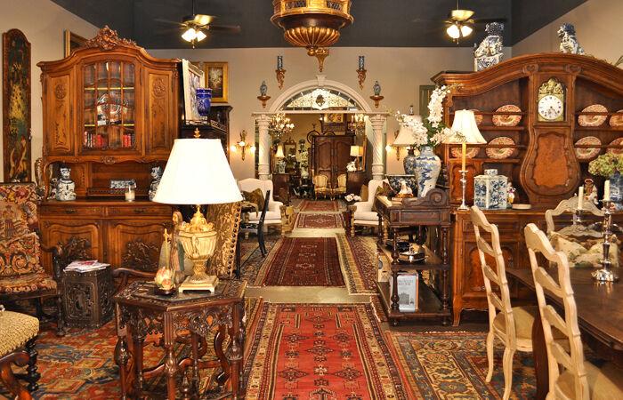 antiqueartus-store