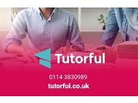 London Language Lessons - £15/hr - Spanish, French, Italian, German, Arabic, Mandarin Teacher - L2
