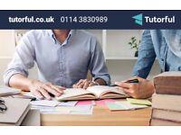 Tutorful - Hundreds of language tutors from £15/hr. GCSE A-Level French Spanish