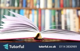 Tutorful - Hundreds of tutors in Maths, English and Science from £15/hr GCSE A-Level Biology Physics