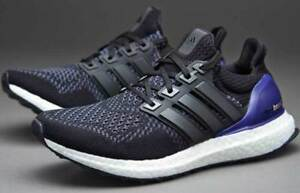 Adidas UltraBoost 1.0 OG - US 9 & 9.5