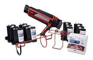 B/New 3M Dynamic Mixing System Complete Kit Sell At 1/4 Cost