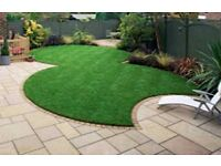 Landscaping/Gardening Services