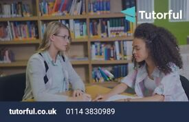 The BEST Tutors in Leeds: Maths, English, Biology, Chemistry, Physics, French, Spanish, Primary