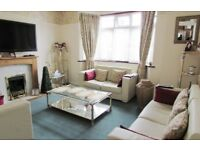 3 Bedroom detached house at south harrow