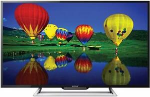 TV SONY LED SMART FULL HD 1080P 40P (KDL40R550C)