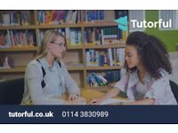 The BEST Tutors in Edinburgh: Maths, English, Biology, Chemistry, Physics, French, Spanish, Primary
