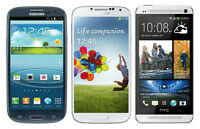 CELL N TECH - ALL PHONES ON SALE!! WITH WARRANTY! LOW PRICES!!