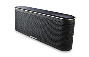 Monster-ClarityHD-Micro-Bluetooth-Speaker-Black-Blemished-Package