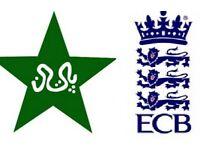 ***Pakistan vs England T20 ticket for sale***