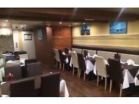 Restaurant Lease For Sale | Chelmsford