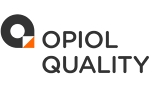 Opiol Quality