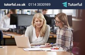 Looking for a Tutor in Ealing? 6000+ Tutors - Maths,English,Science,Biology,Chemistry,Physics