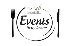 Party & Event Rental- Chairs,Tables,Linen, chafers