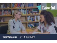 The BEST Tutors in Birmingham: Maths, English, Biology, Chemistry, Physics, French, Spanish, Primary