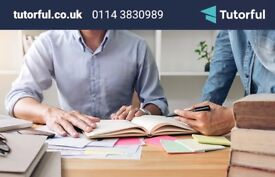 Over 6000 Affordable Tutors In Maths English Science Biology Chemistry Physics