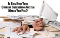 Month End Bookkeeping We Love Bookkeeping So You Don't Have To!