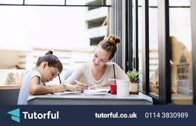 Expert Tutors in Milton Keynes - Maths/Science/English/Physics/Biology/Chemistry/GCSE /A-Level