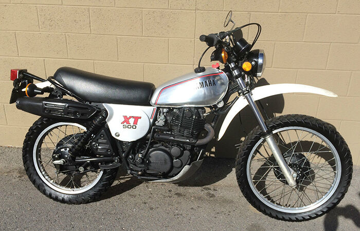 Top 10 motorcycle brands ebay for Yamaha motorcycle brands