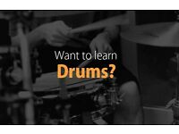 Drum Lessons - Professional Drummer| Learn the art of drumming - N11