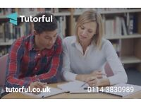 Edinburgh Tutors - £15/hr - Maths, English, Science, Biology, Chemistry, Physics, GCSE, A-Level