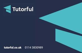 Want Piano Lessons? Try Tutorful - Over 400 Music Teachers (Guitar, Bass, Violin, Singing)