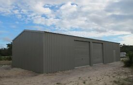 Large unit garage for rent 500 square maters