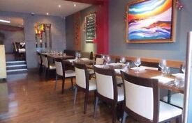 Restaurant Lease For Sale | Hammersmith