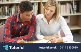 Looking for a Tutor in Sutton? 6000+ Tutors - Maths, English, Science, Biology, Chemistry, Physics